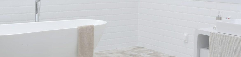 как избавиться от ржавчины на эмалированной ванне