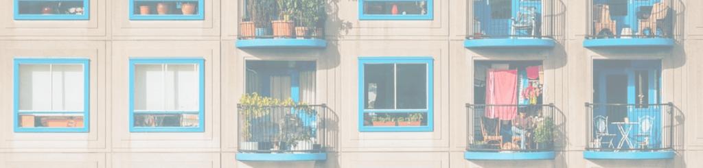 генеральная уборка балкона или лоджии профессионалами