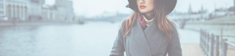 как ухаживать за пальто из кашемировой ткани