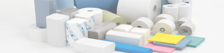 что лучше использовать для гигиены рук: сушилка или бумажные полотенца