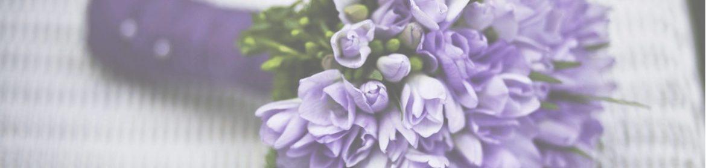 чтобы цветы дольше сохраняли свою свежесть