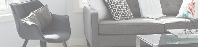 как вывести пятна на мебели