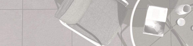 как можно отчистить швы между плиткой