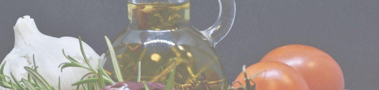 помыть стеклянную бутылку от растительного масла