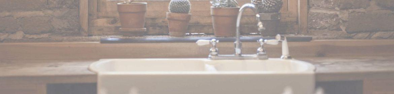 избавиться от неприятных запахов на кухне