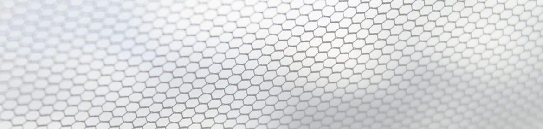 чистка москитной сетки