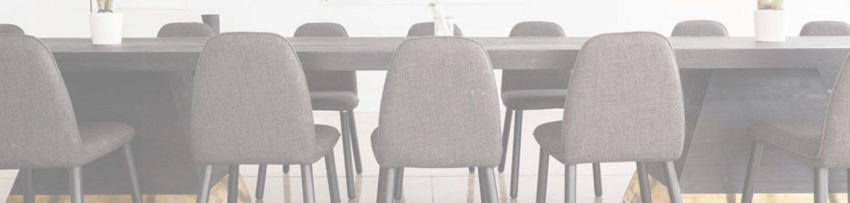 чистка обивки стульев