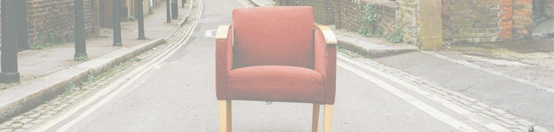 как почистить стулья в домашних условиях