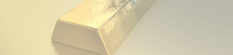 как очистить золото до блеска
