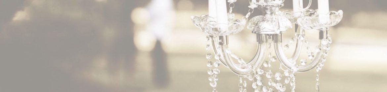 как быстро помыть хрустальную люстру своими руками