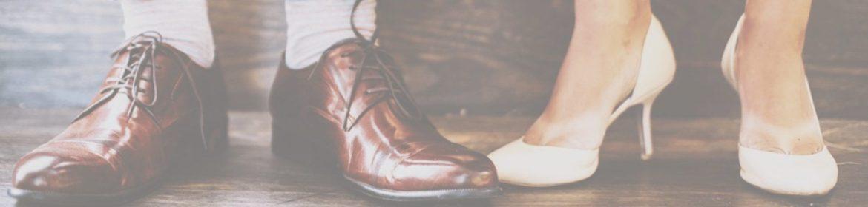 как быстро растянуть тесную обувь
