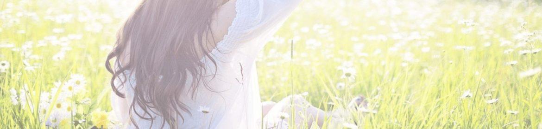 как избавиться от пятен травы на одежде