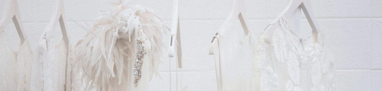 как сделать антистатическую обработку одежды