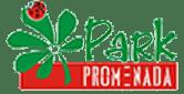 Полное клининговое сопровождение ТЦ Promenada